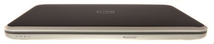 notebook review dell inspiron 7720