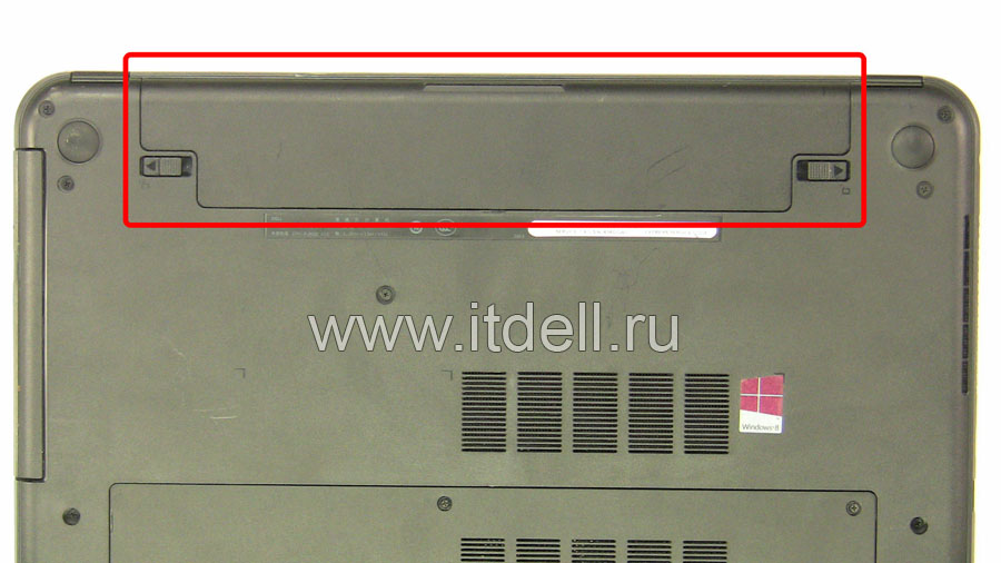 Драйверы На Ноутбук Dell Модели Pp21l