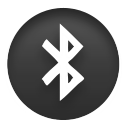 Установка драйверов Bluetooth на ноутбук Dell. Решение проблемы