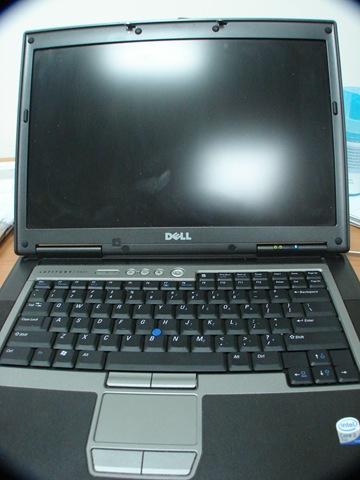 Как заменить клавишу на ноутбуке dell