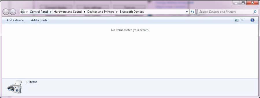 Драйверы Dell Inspiron N5110