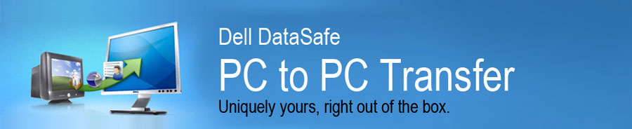 dell datasafe local backup.jpg