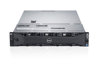 new dell solution dr4100 backup and recovery