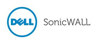 dell sonicwall supermassive 9000 series a new line of high speed firewall foto