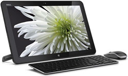 dell xps 18 new