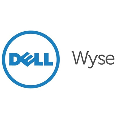 dell wyse 2013