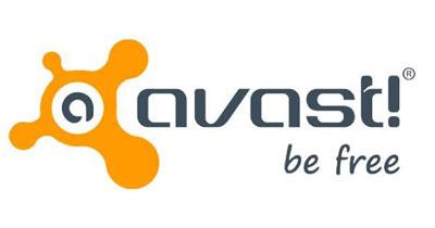 скачать аваст антивирусную программу - фото 11